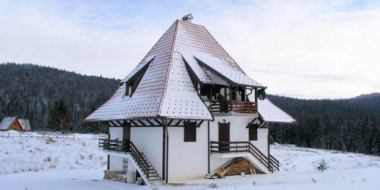 apartmani-mitrovac-tara-s16