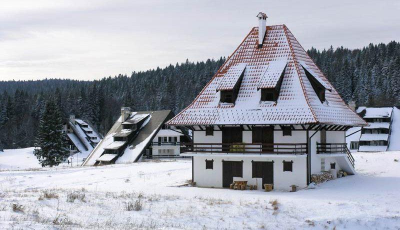 apartmani-mitrovac-tara-s18