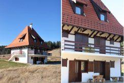apartmani-mitrovac-tara-s9