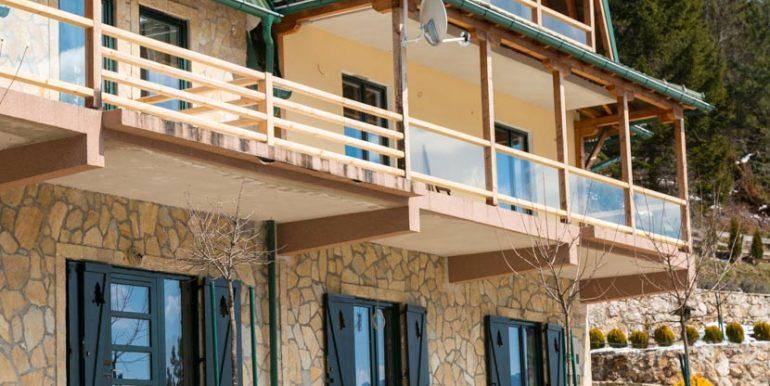 apartmani-terase-zaovine-tara-7