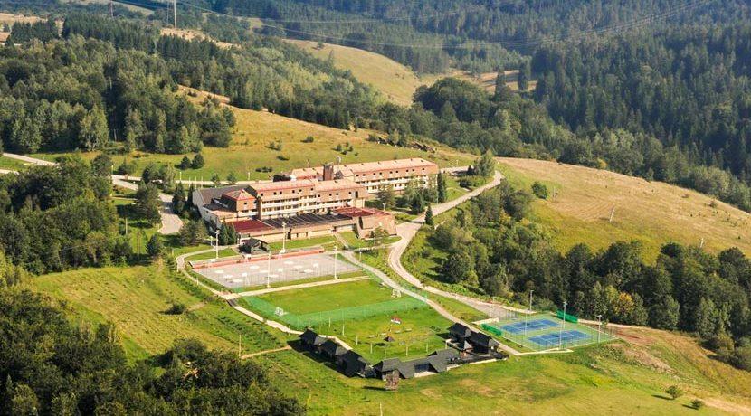 hotel-beli-bor-planina-tara-10