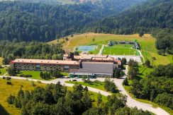 hotel-beli-bor-planina-tara-6