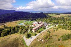 hotel-beli-bor-planina-tara-9