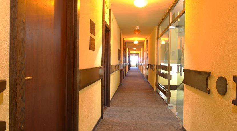 hotel-beli-bor-s4