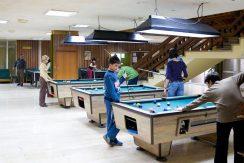 hotel-omorika-tara-kaludjerske-bare-10