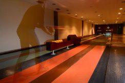 hotel-omorika-tara-kaludjerske-bare-11