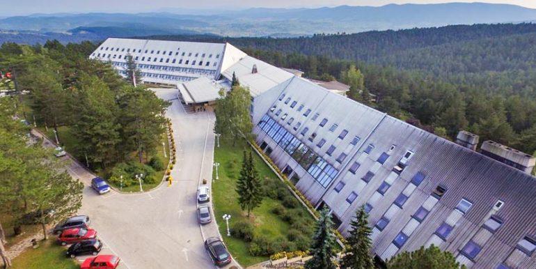 hotel-omorika-tara-kaludjerske-bare-16
