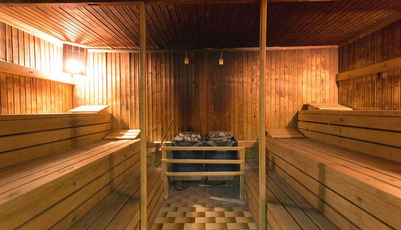 hotel-omorika-tara-kaludjerske-bare-18