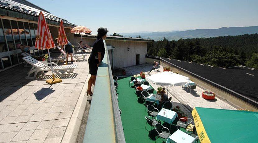 hotel-omorika-tara-kaludjerske-bare-5