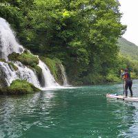 Serbia-Tara-Standuppaddleboarding-3
