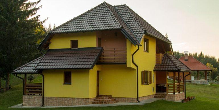 apartmani-jezdic-tara-oslusa-11