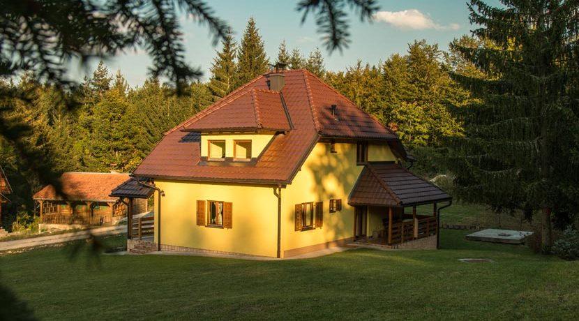 apartmani-jezdic-tara-oslusa-15
