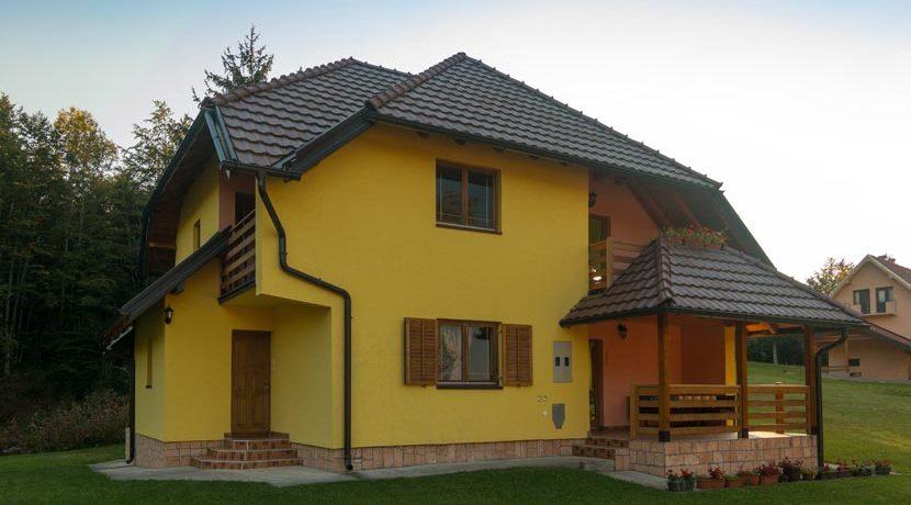 apartmani-jezdic-tara-oslusa-2