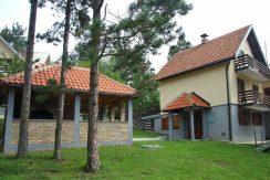 Tara-Vila-Pasic-Kaludjerske-Bare-s4