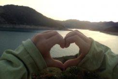 kuca-na-jezeru-lazic-zaovine-tara-15