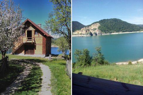 kuca-na-jezeru-lazic-zaovine-tara-smestaj (1)