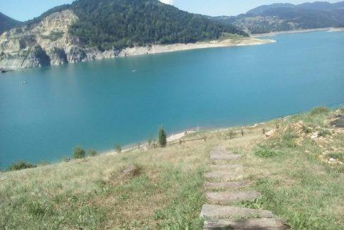 kuca-na-jezeru-lazic-zaovine-tara-smestaj (2)