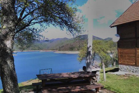 kuca-na-jezeru-lazic-zaovine-tara-smestaj (4)