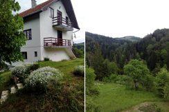apartmani-na-tari-jarevac-3