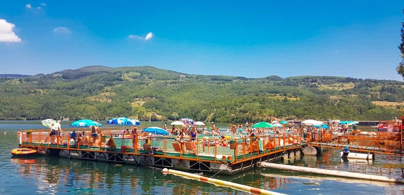 perucac-leto-kupanje-tara-6