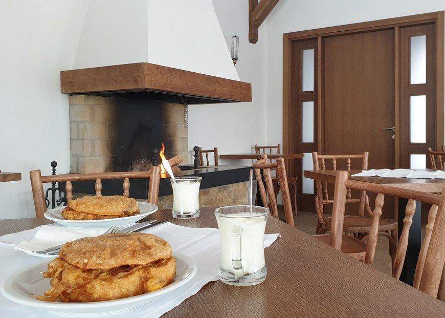 restoran-kurta-planina-tara (1)