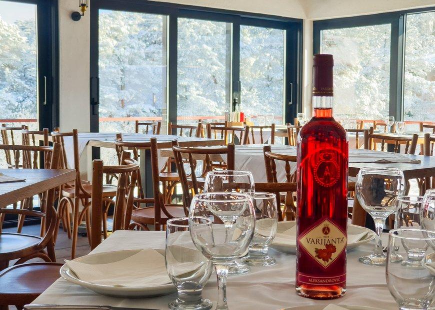 restoran-kurta-planina-tara (2)