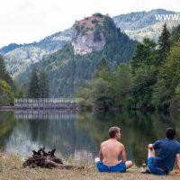 tara-zaovine-jezero-kupanje-letovanje-18
