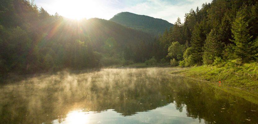 tara-zaovine-jezero-kupanje-letovanje-19