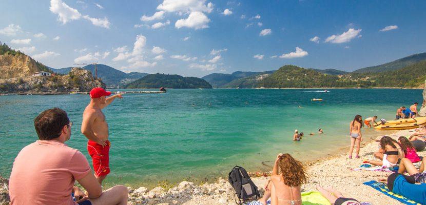 tara-zaovine-jezero-kupanje-letovanje-4