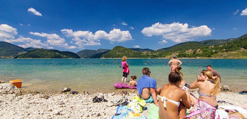 tara-zaovine-jezero-kupanje-letovanje-8