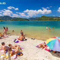 tara-zaovine-jezero-kupanje-letovanje-9