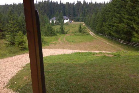 vila-dragulj-mitrovac-tara-3