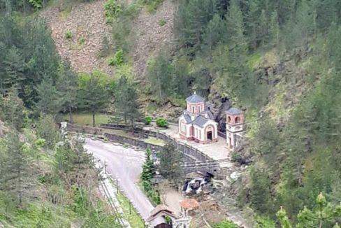11-Mokra-Gora