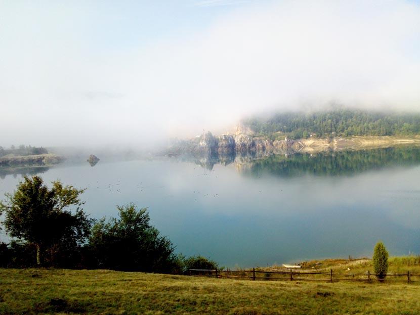 22-jezero-u-magli