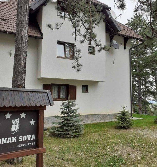 konak-sova-tara-kaludjerske-bare-1