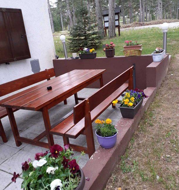 konak-sova-tara-kaludjerske-bare-7