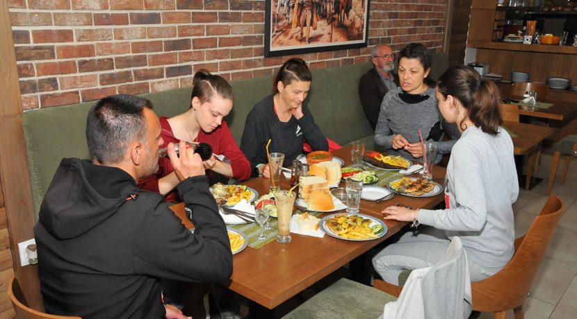 restoran-tarsko-jezero-zaovine-s15