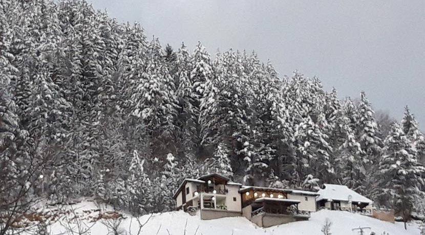 restoran-tarsko-jezero-zaovine-s27