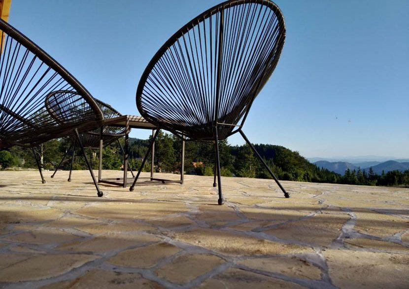 planinska-koliba-exclusive-tara-zaovine-11
