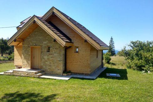 planinska-koliba-exclusive-tara-zaovine-7