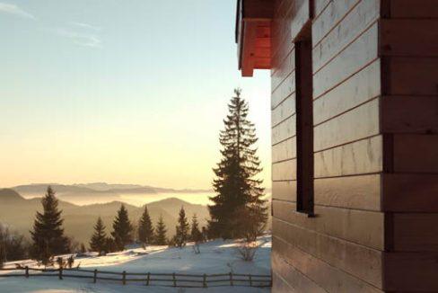 planinska-koliba-exclusive-tara-zaovine-8