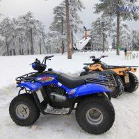 tara-zimovanje-odmor-smestaj-10