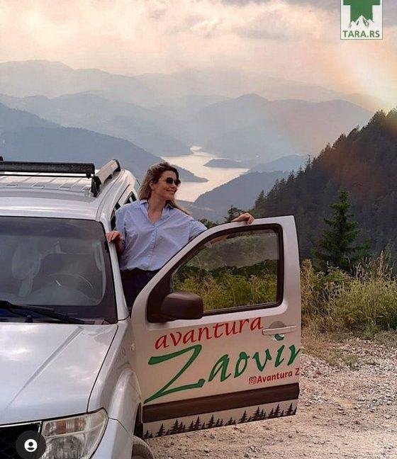 vila-suza-zaovine-tara-2
