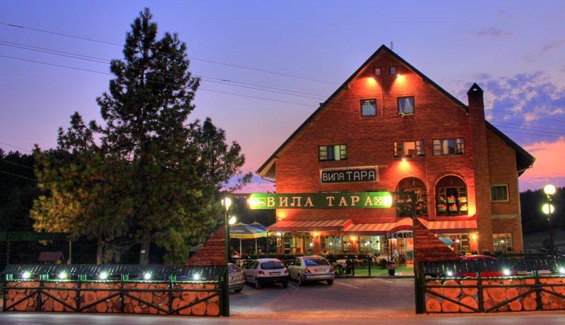 vila-tara-president-kaludjerske-bare-11