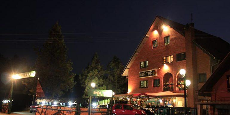 vila-tara-president-kaludjerske-bare-12