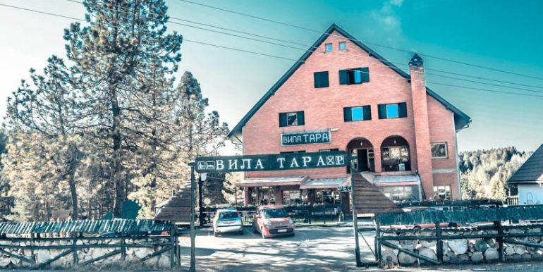 vila-tara-president-kaludjerske-bare-smestaj (4)