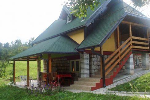 apartmani-jevtic-planina-tara-sokolina (1)