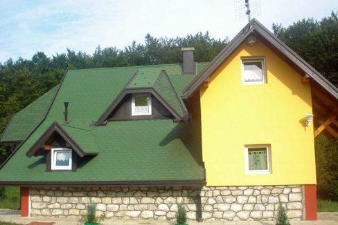 apartmani-jevtic-planina-tara-sokolina (2)
