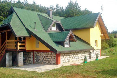 apartmani-jevtic-planina-tara-sokolina (3)