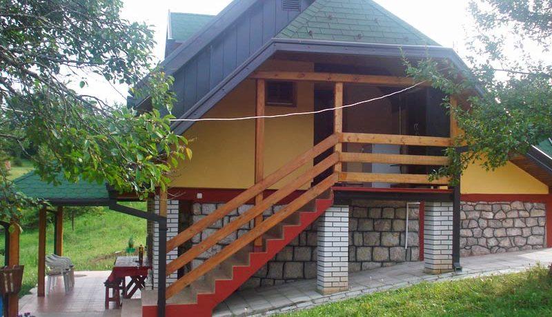apartmani-jevtic-planina-tara-sokolina (4)